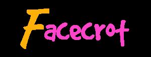 Facecrot.uk | Bokep Nusantara