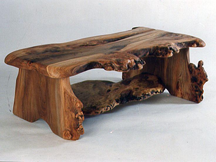 Best%2BEye%2BCatching%2BUnique%2BHandmade%2BWood%2BCrafts%2BTables%2Band%2BSeats%2B%252810%2529 22 Best Eye Catching Unique Handmade Wood Crafts Tables and Seats Interior