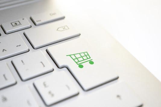 como realizar compras seguras por internet