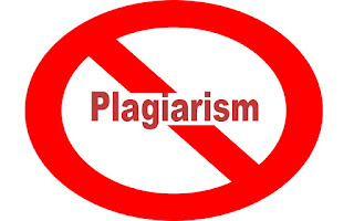 free plagiarism checker, free plagiarism checker online, free plagiarism checker reddit, free plagiarism checker software, free plagiarism checker unlimited, free plagiarism checker for teachers, free plagiarism checker software download, free plagiarism checker for students, free plagiarism checker with report,