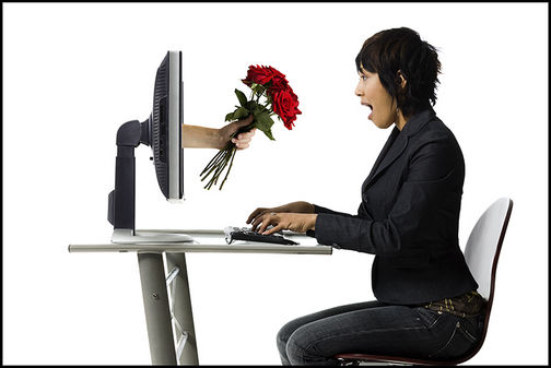 Top 3 Things To Look For On Dating Sites Right Now