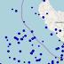 Νέος σεισμός ανοιχτά της Ζακύνθου