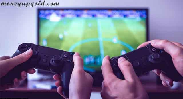 5 Best Free PC Games Download Sites List (2020)