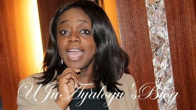 Offshore Tax Havens No Longer Offer Protection – Adeosun
