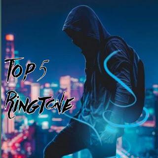 Top 5 Ringtone,Top 5 Ringtone Download,Top 5 Ringtone Download English,ringtone,Top 5 ringtones in the world 2021 1280×1280 .jpg