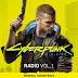 Various Artists - Cyberpunk 2077: Radio, Vol. 1 (Original Soundtrack) [iTunes Plus AAC M4A]