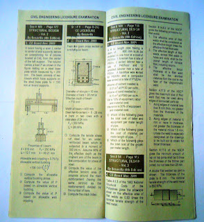 Fluid mechanics and hydraulics by besavilla