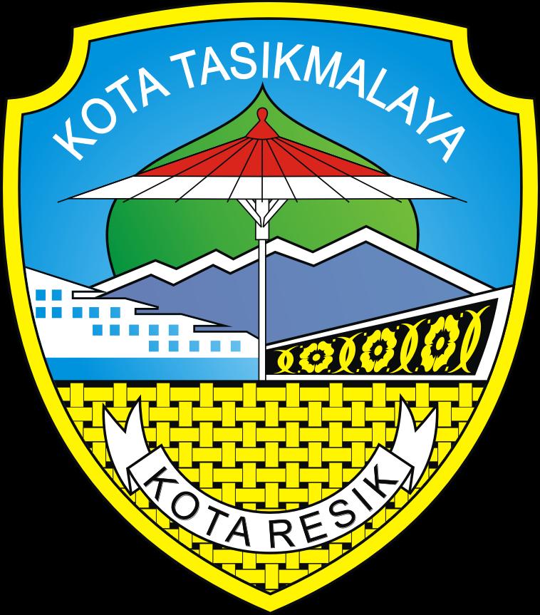 LOGO+KOTA+TASIKMALAYA