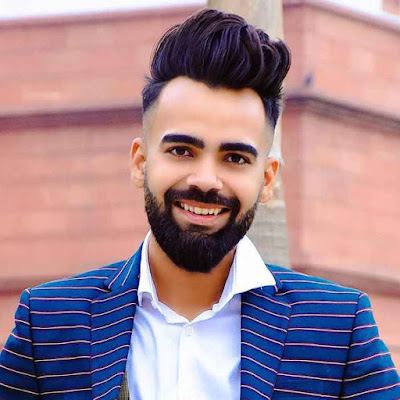 Lakhan Arjun Rawat