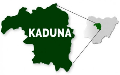 35 Almajiri Kids Discharged in Kaduna after Recovering From Coronavirus