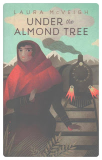 https://www.tworoadsbooks.com/fiction/under-the-almond-tree-laura-mcveigh/