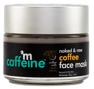 mcaffeine-naked-and-raw-coffee-face-mask-review