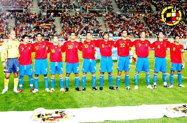 Hilo de la selección de España (selección española) Espa%25C3%25B1a%2B2006%2B10%2B11b