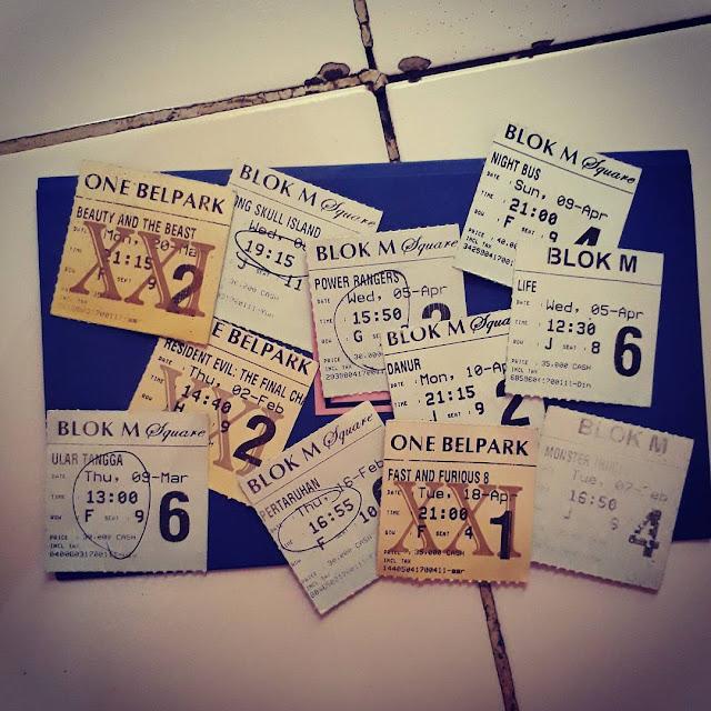 cinema-xxi-bandung