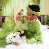 Suami Yang Pulang Larut Malam Dilarang Mendekati Istri, Tenyata Ini Alasannya