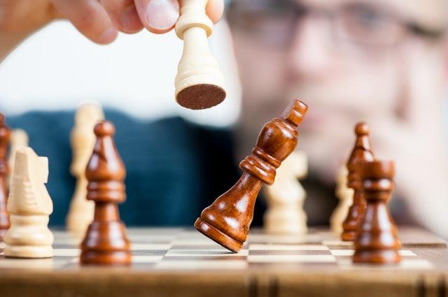 6 Langkah Analisa Kompetitor Untuk Memenangkan Pasar