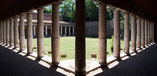 Propiedad y Derecho romano