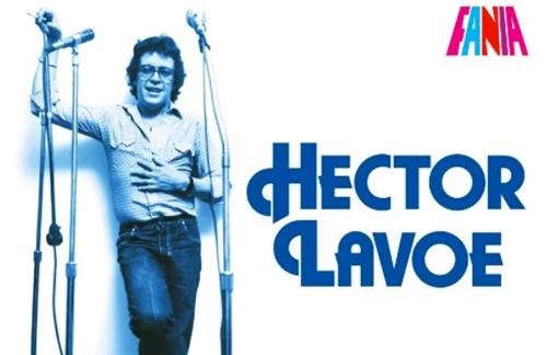 El Retrato De Mama   Hector Lavoe Lyrics
