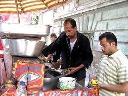 رقم و منيو مطعم فول سعد الحرامي الخط الساخن 2021
