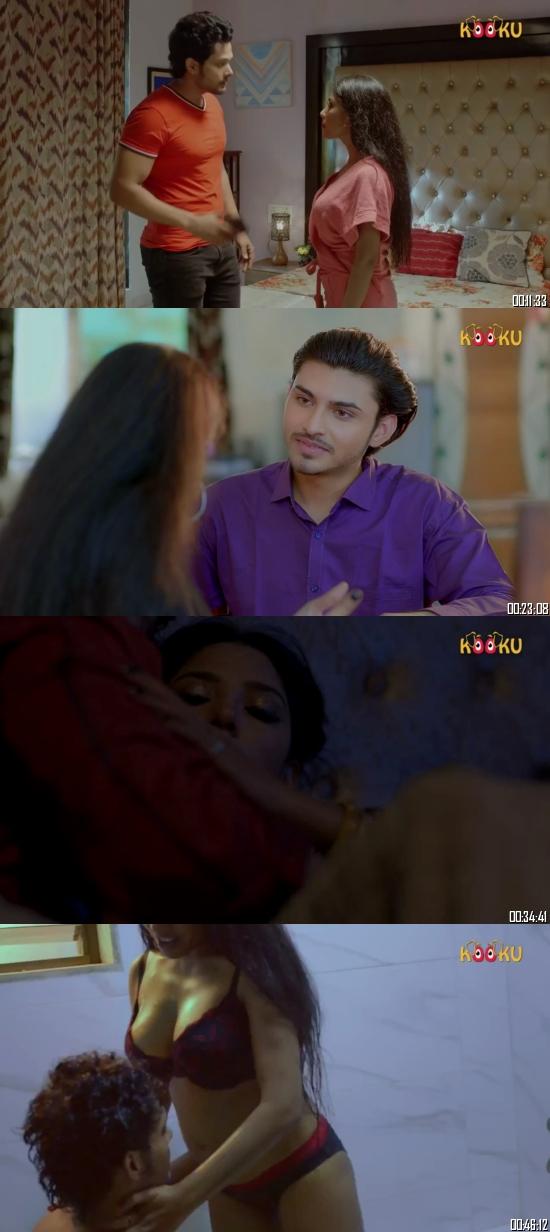 Love Letter 2020 Hindi 720p HDRip x264 Full Movie