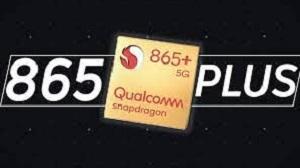 Prosesor HP Terbaik