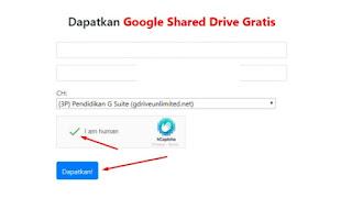cara-membuat-akun-google-drive-melalui-teamdrive-4