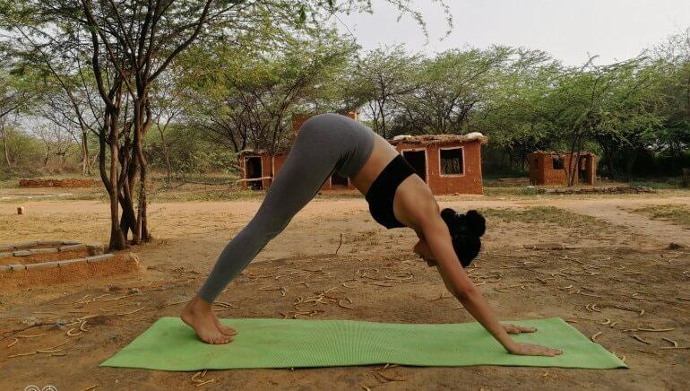 cobalah-5-latihan-sederhana-ini-untuk-memperbaiki-postur-tubuh