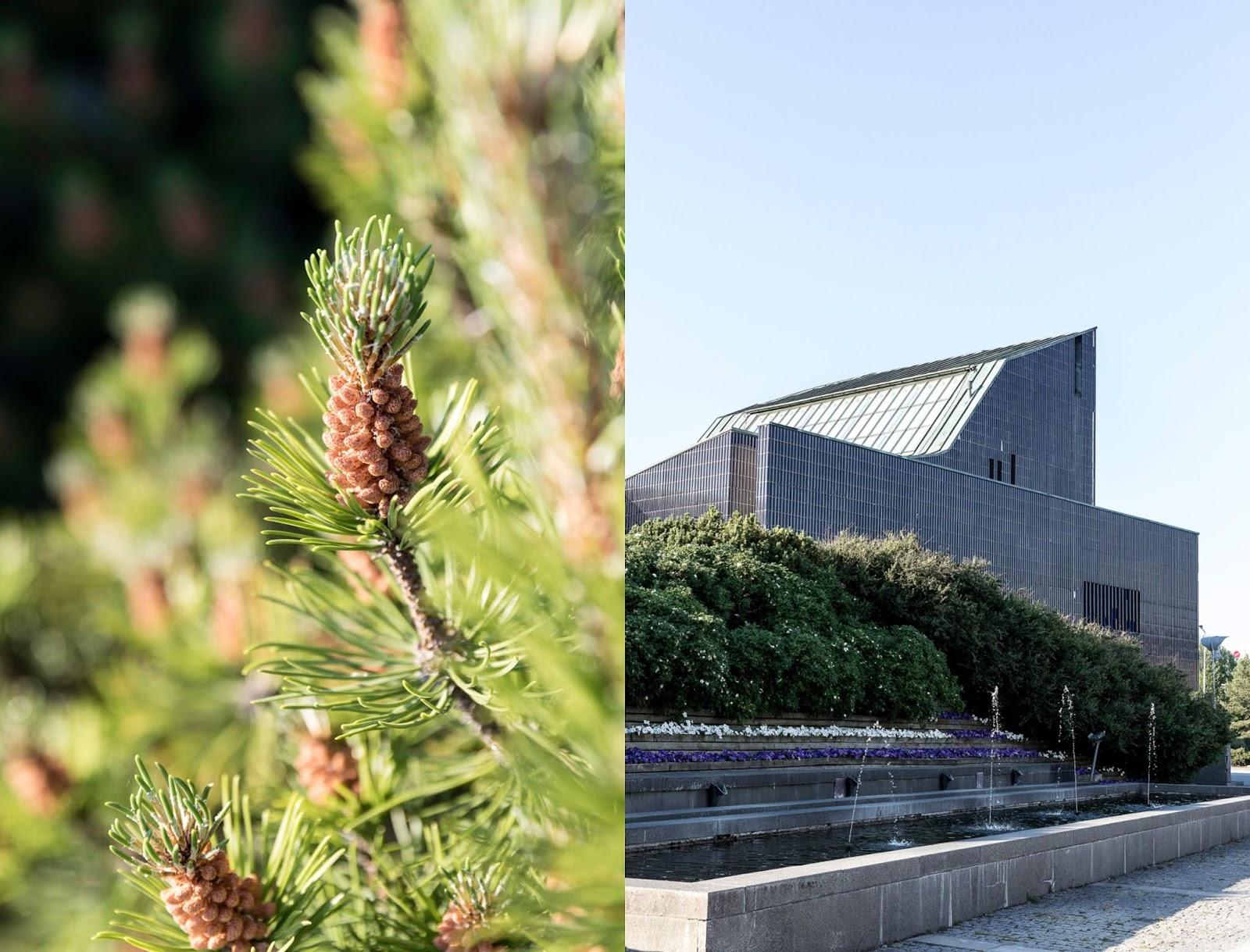 Seinäjoki, Aalto Keskus, Alvar Aalto, Visitseinäjoki, Pohjanmaa, arkkitehtuuri, architecture, valokuvaaja, photographer, Frida Steiner, visualaddict, visualaddictfrida