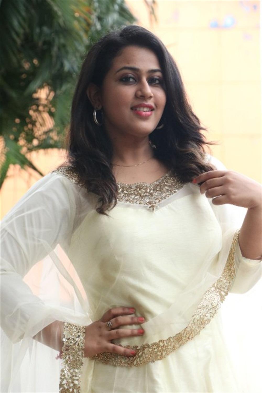 Sexy Tamil Chennai
