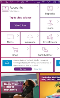 https://www.deviltechz.com/2020/07/open-savings-account-in-sbi-from-home-using-yono-app.html