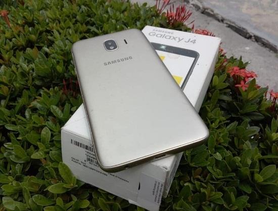 Manfaatkan Nomor IMEI Untuk Cek Hp Samsung Asli Atau Palsu