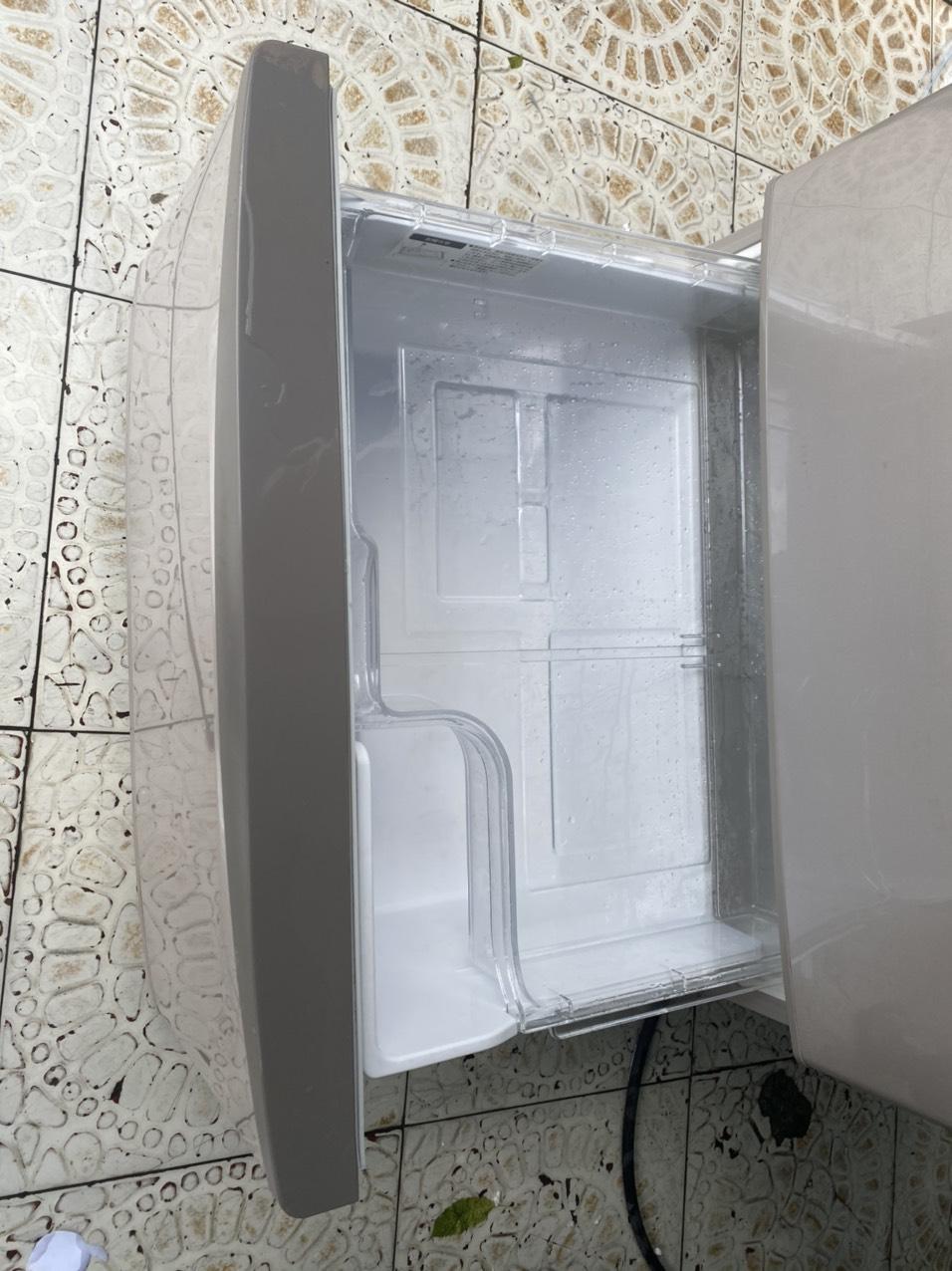 tủ lạnh nội địa nhật hitachi 6 cánh
