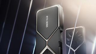 nvidia-ekran-kartı