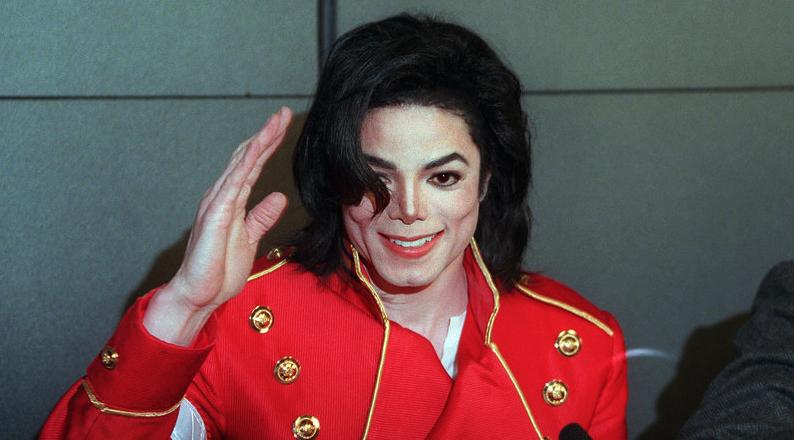 """5 mentiras sobre Michael Jackson que la prensa """"convirtió"""" en verdad"""