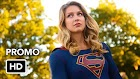 "Supergirl Episódio 14 da Quarta Temporada - ""Stand And Deliver"" (HD)"
