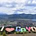 Menikmati Kopi Terbaik di Dunia, Gayo Takengon–Aceh