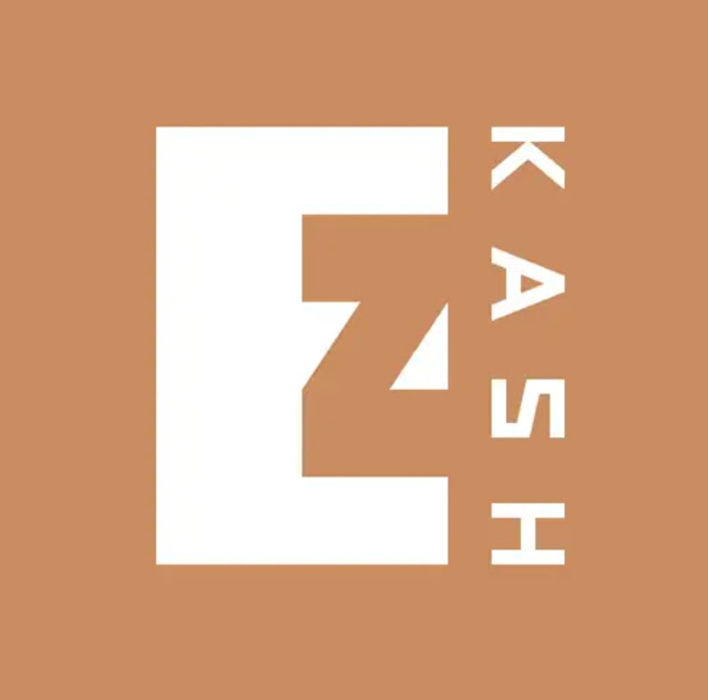 EZKash - Credit Loan App