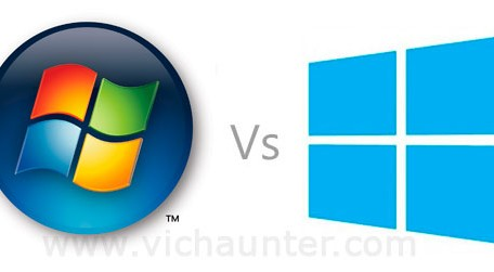 Windows 8 has risen sharply during the summer to exceed Vista. The OS has been boosted by downloading the preview of its Windows Update 8.1 days