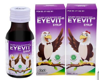 Varian Eyevit