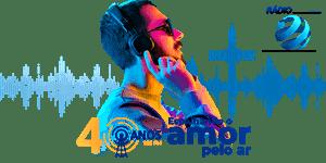 Ouvir agora Rede Excelência 88,7 FM - Cabo Frio / RJ