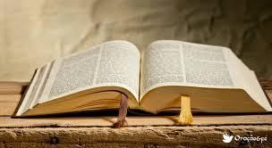 """contexto, esse """"sermão epistolar"""" poderia ser chamado """"Os atos dos apóstatas"""". A POLÊMICA EPÍSTOLA DE JUDAS"""