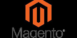 Magento 2: Admin Error Too Many Redirects