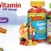 Free Vitafusion and Lil Critters Gummy Vitamins Products Testing If Chosen - Tryit Bazaarvoice Panel OPEN AGAIN, Join Now!!! Get Free Vitamins!!