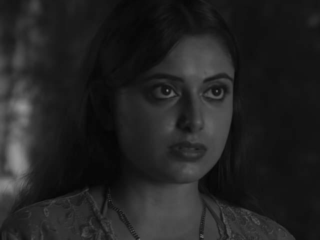 laal-lihaaf-part-2-web-series-download-filmyzilla