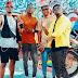 AUDIO :Alikiba Ft. Abdukiba x K2ga x Tommy Flavour – Ndombolo   DOWNLOAD Mp3 SONG