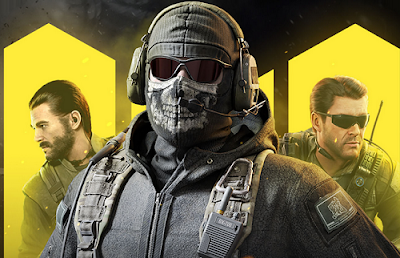 Call of Duty for Mobile crosses 170 million downloads in 2 months