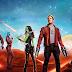 """James Gunn celebra 5º aniversário de """"Guardiões da Galáxia"""""""