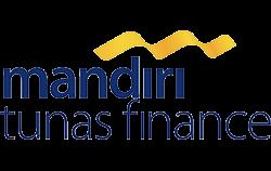 Lowongan Recruitment Officer Mandiri Tunas Finance Jakarta