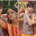 Naira saves Kartik in Yeh Rishta Kya Kehlata Hai