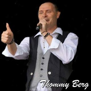 Thommy Berg